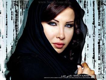 cantoras e cantores do mundo árabe | Espaço nastenka